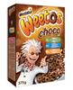 Cereales Weetabix Weetos choco