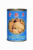 Wu Chung Vegetarian Mock Abalone Chai Powyu
