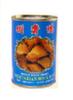 Wu Chung Vegetarian Mock Duck Meat