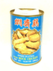 Wu Chung Vegetarian Mock Chicken