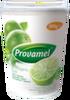Yogur de soja Bio Lima Melisa Provamel