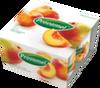Yogur de soja Bio Melocotón Mango