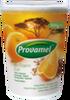 Yogur de soja Bio Naranja y Rooibos Provamel