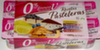 Yogur desnatado Recetas Pasteleras Linnea V Hacendado