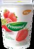 Yogur de soja Bio Fresa Provamel
