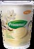 Yogur de soja Bio Vainilla Provamel