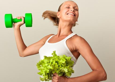 Las 4 mejores proteínas veganas para el deportistas: gana masa muscular