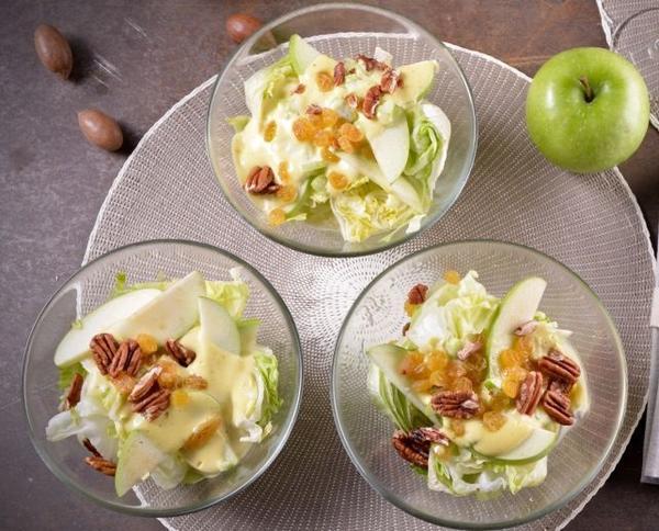 Cenas ligeras veganas: invierte en tiempo y en salud