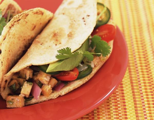 ¿Qué es el Tempeh y cuales son sus usos en la cocina vegana?