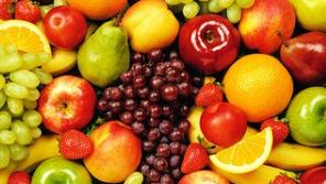 España, cuna de una explosión de fruta tropical en Europa