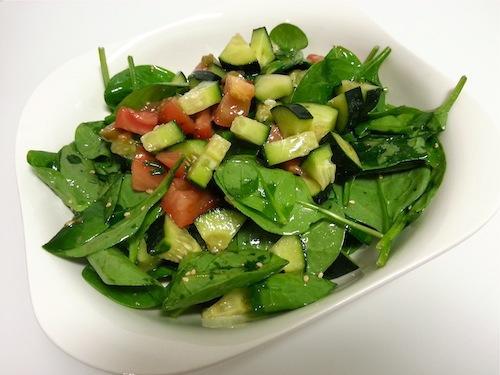 7 recetas veganas alcalinas