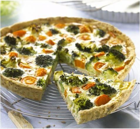 5 recetas con productos Sojade: imaginación vegana y ecológica