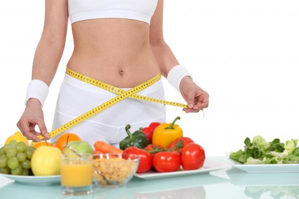 Guía Vegaffinity: CDR de calorías y macronutrientes