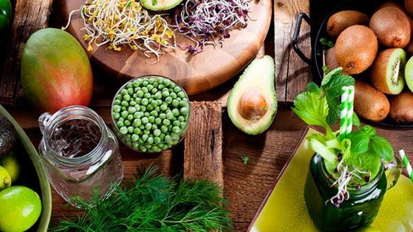 Veganismo y nutrientes esenciales: la ciencia lo ampara