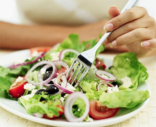 Cómo perder peso de forma saludable siendo Vegano