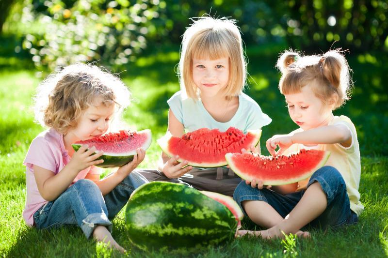 Recetas Veganas para Niños: Ideas para sorprenderles