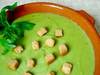 Las 7 mejores recetas de cremas veganas