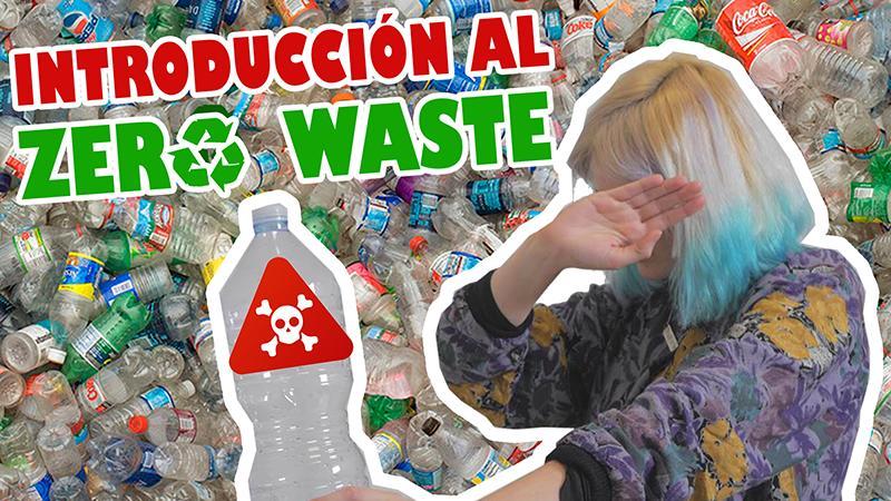 Introducción al Zero Waste
