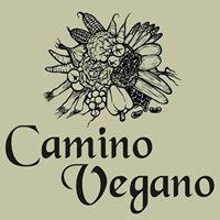 Camino Vegano