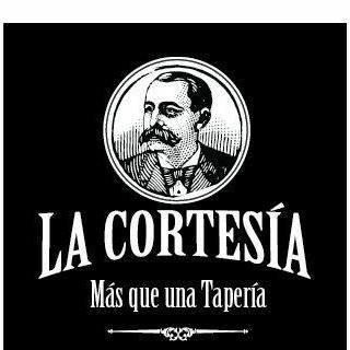 Tapería La Cortesía