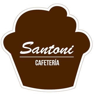 Santoni Cafe
