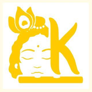 Kisori
