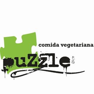 Puzzle Bar Gijón