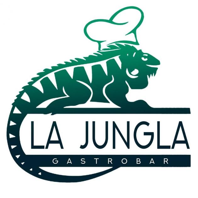 Gastrobar La Jungla
