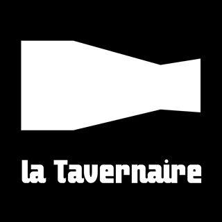 La Tavernaire