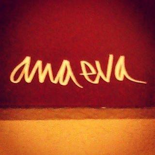 Ana Eva