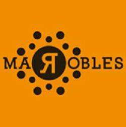 Bar Mar Robles