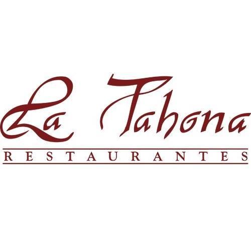 Restaurante La Tahona