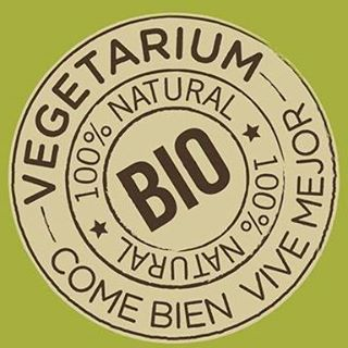 Vegetarium