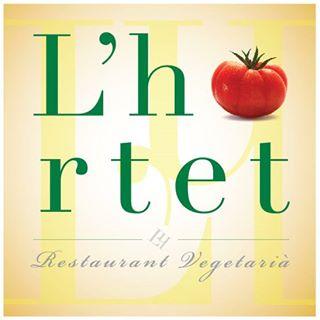 L'Hortet