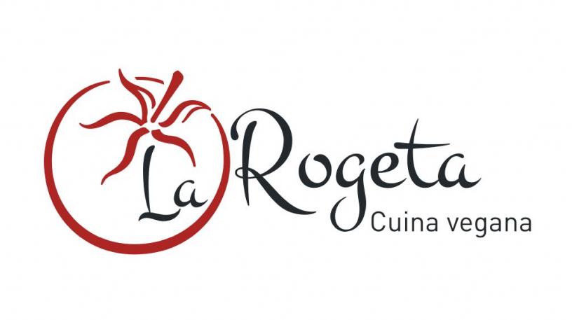 La Rogeta Cuina Vegana