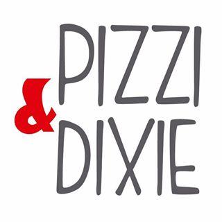 Pizzi & Dixie