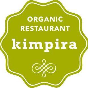Restaurante Organico Kimpira