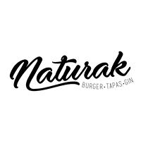 Naturak Burger Tapas & Gin