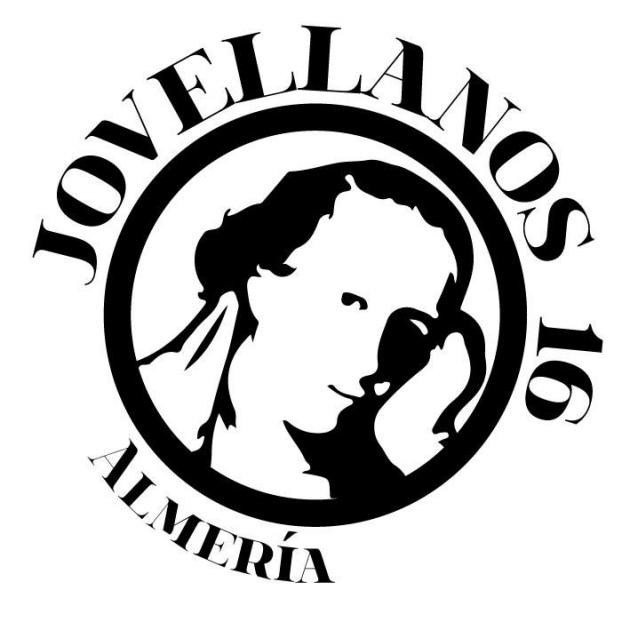 Restaurante Jovellanos