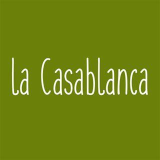 Paladar la Casablanca