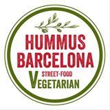 Hummus Barcelona