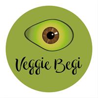 Veggie Begi Vegan Shop