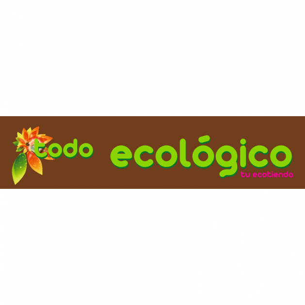 Todo Ecológico