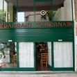 Garraxi Restaurante Vegetariano