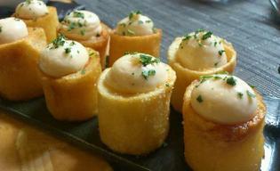 Patatas bravaliolis especiales