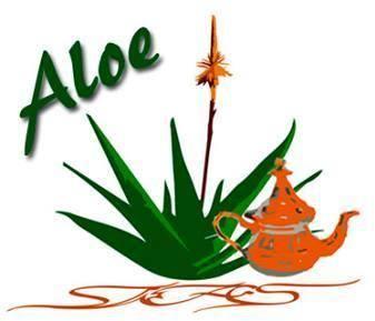 Restaurante Vegetariano y Vegano Aloe