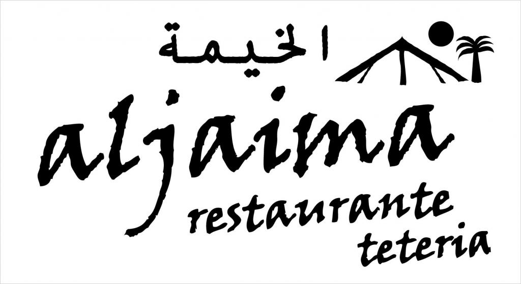 Restaurante Tetería Aljaima