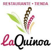 Restaurante LaQuinoa