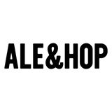 Ale and Hop