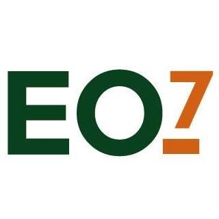 EO7 Gastro Bar
